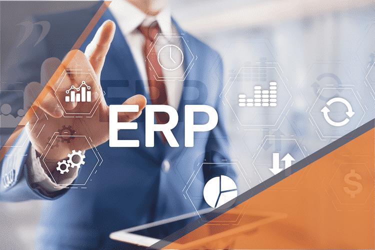 Desafios e dificuldades da gestão fiscal em ERPs top class